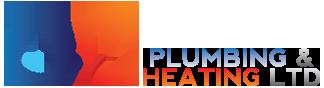 CL Plumbing and Heating Ltd