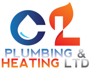 CL Plumbing and Heating