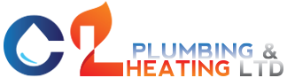 CL Plumbing & Heating Logo